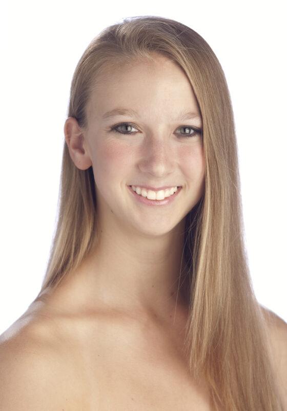Gwen Petry